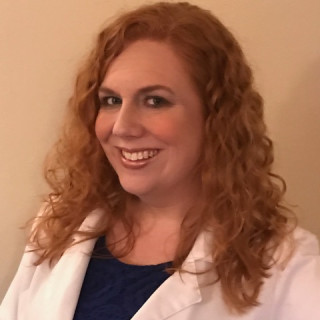 Jennifer Pinson, PA