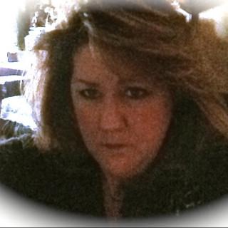 Teresa Talbot