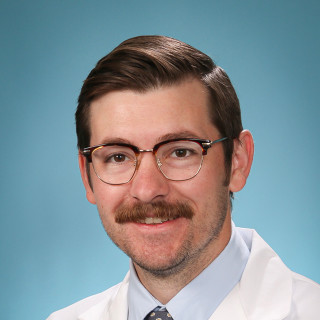 Thomas Hoyt, MD