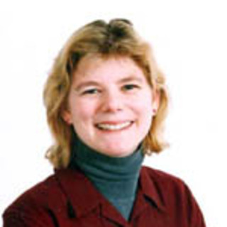 Laura Emmick, MD