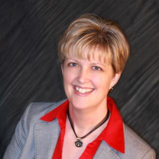 Jennifer Brull, MD