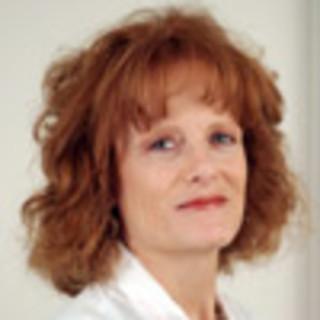 Paula Ravin, MD