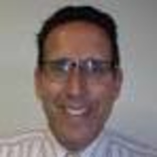 Jay Levin, MD