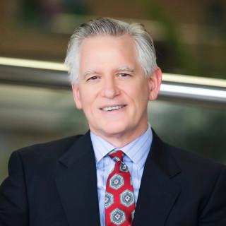 Jeffrey Colon, MD