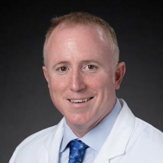 Jeffrey Metts, MD