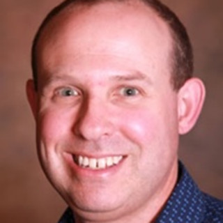 Bruce Cohen, MD