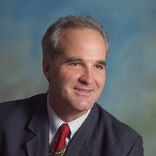 J. Ben Renfroe, MD