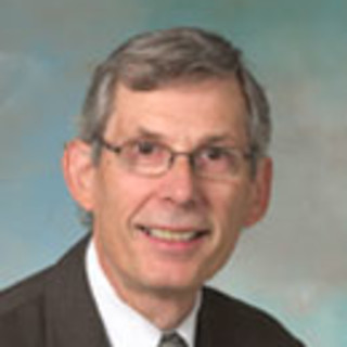 Robert Kantor, MD