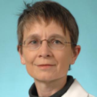 Barbara Lutey, MD