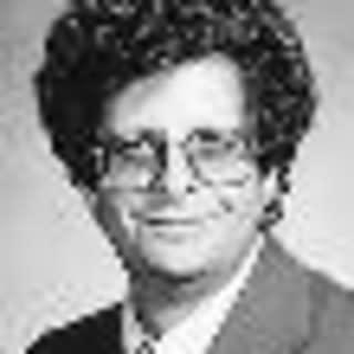 Michael Cooperman, MD