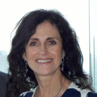 Lois Polatnick, MD