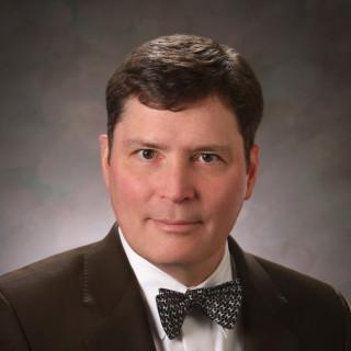 Robert Nonn, MD