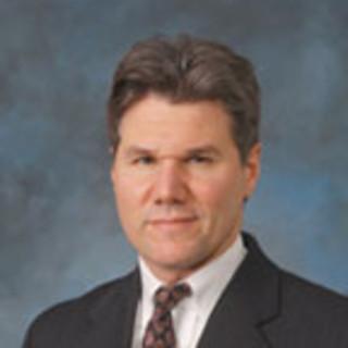 Matthew Joy, MD