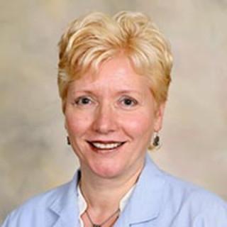 Maria Karbowska-Jankowska, MD