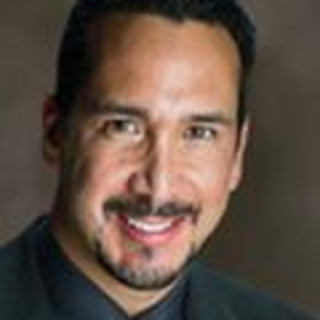 Louis Torres, MD