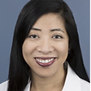 Jennifer Yang, MD