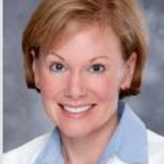 Janis Holt, MD