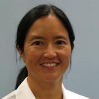 Amy Huibonhoa, MD