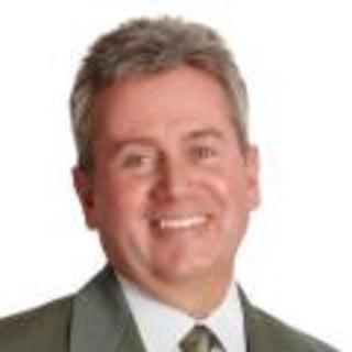 Mike Nemeth, MD