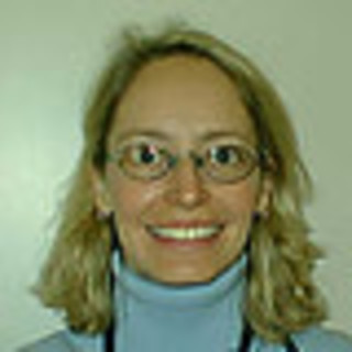 Jennifer Sussmann, MD