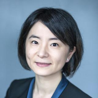 Lei Zhao, MD