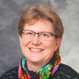 Katharina Stewart, MD