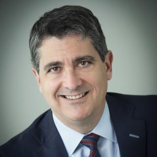 Eric Roselli, MD