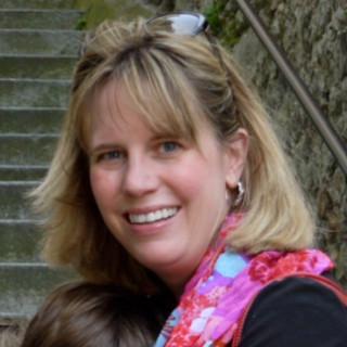 Mary Lyman, MD