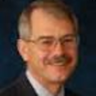 Michael Mayo-Smith, MD