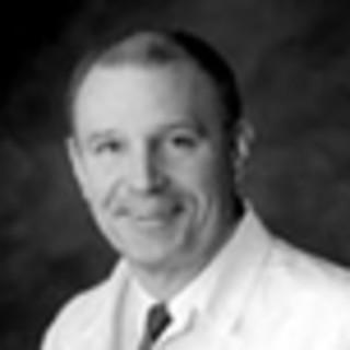 John Atkinson, MD