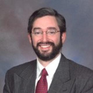 Jeffrey Mazlin, MD