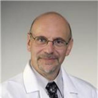 Vincent Leonti, MD