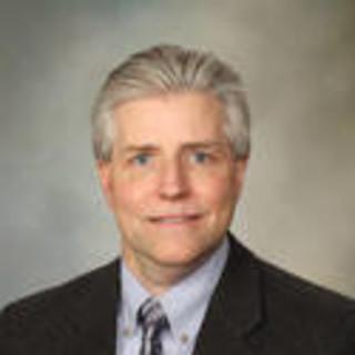 Robert Witte, MD