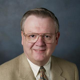 Warren Howe, MD