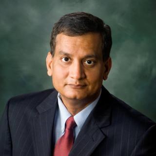 Anil Gupta, MD