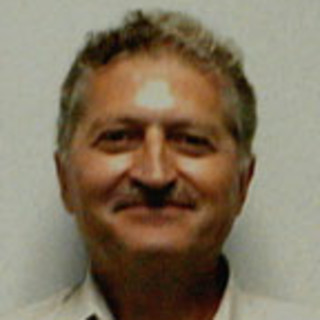 Alex Kutas, MD