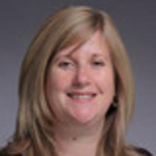 Ellen Putter, MD