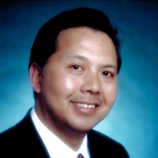 David Gu, DO