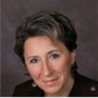 Mara Sterio, MD