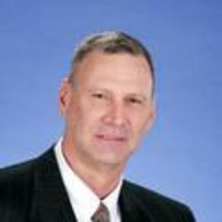 Howard Stelly, MD