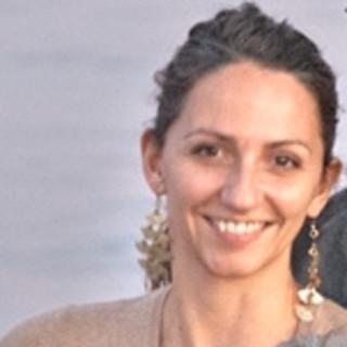 Elisabeth Malin, MD