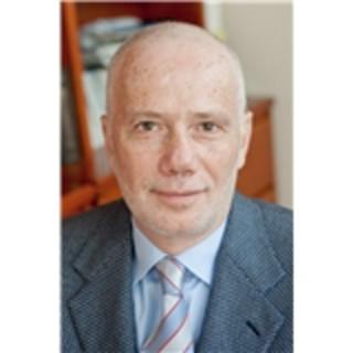 Lev Barsky, MD