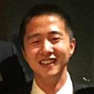 York Chen, MD