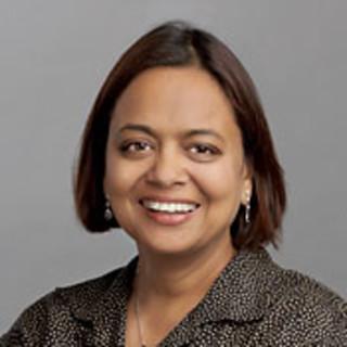Rajni Agarwal, MD