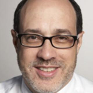 Aryeh Stollman, MD