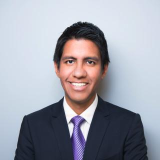 Manuel Castillo Angeles, MD