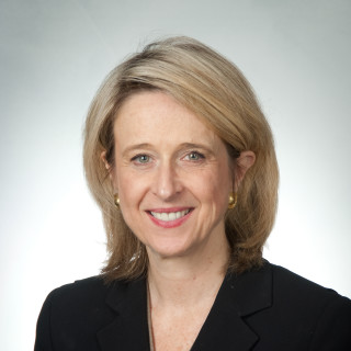 Gretchen Wells, MD