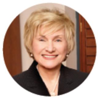 Cecelia McCarton, MD
