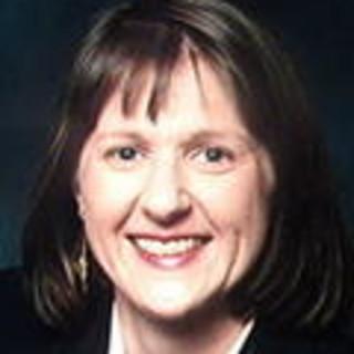 Deborah Martin, MD