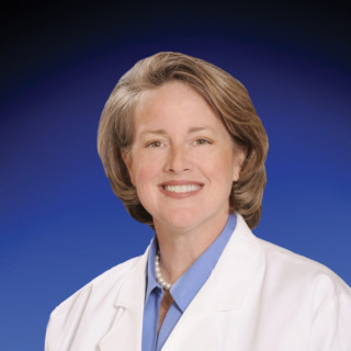 Leigh A. Price, MD